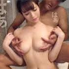 by えっち動画.com